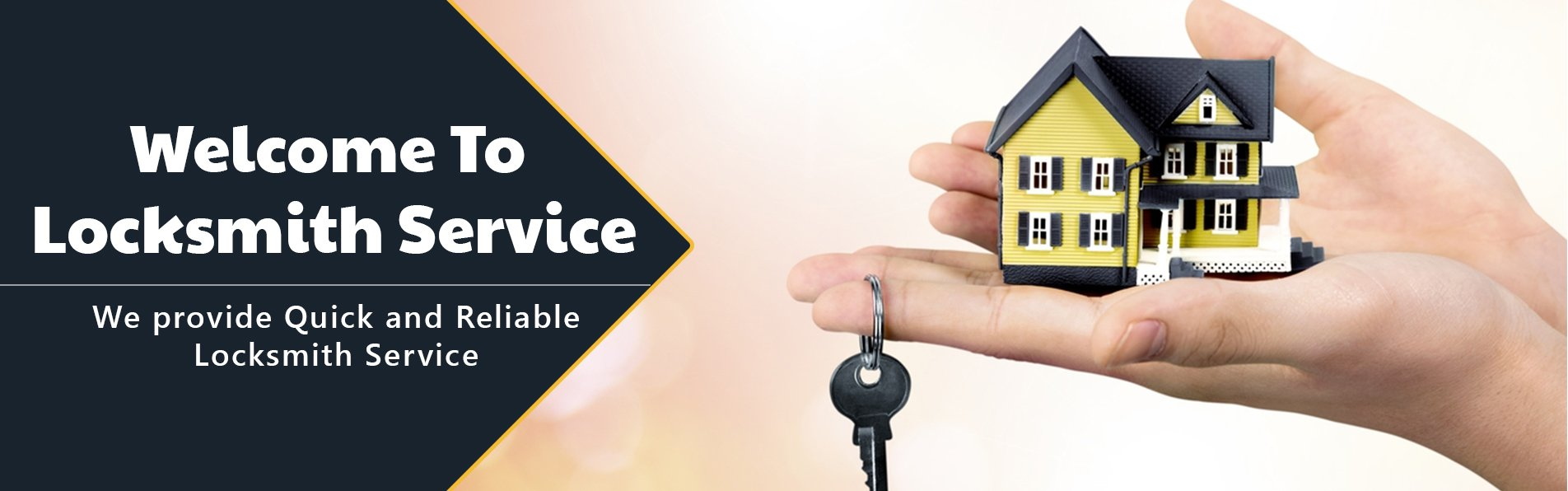 Vcu VA Locksmith Store, Richmond, VA 804-420-9525